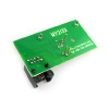 Testpoint PCB JIG Sagem my213x -