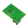 Placa Testpoint Sagem my700x -