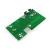 Testpoint PCB JIG Sagem Vodafone Simply VS1 / VS2 -