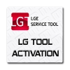 LGE Tool Calculator Activation or License Re-newal