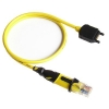 SE Tool Box / Cruiser Pro Box SonyEricsson K750i Cable (BX Series) -