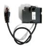 SmartClip Sendo M550 / M570 Cable -