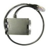 Cable SmartClip Sendo S300 -