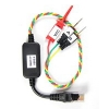 Cable TestPoint SmartClip Argon v2 - 