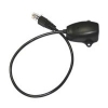 Nokia BB5 VPP Adapter UFS -