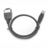 Cable LG 18 Pines UFS -