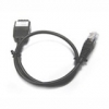 Cable LG 24 Pines UFS -