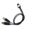 LG KG800 / KG90 UFS / NS Pro Box Cable -
