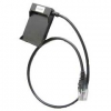 Cable Nokia DCT4 3220 / 3220b / 5070 / 6020 / 6020b / 6021 / 7260 UFS -