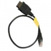 Cable Nokia DCT4 7280 UFS - 