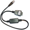 Cable Samsung A300 / E700 UFS / NS Pro Box -