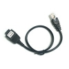 Cable Samsung D500 UFS / NS Pro Box -