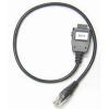 Cable Samsung R210 UFS / NS Pro Box - 