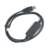 Cable Alcatel C630 USB [Chip Prolific 2303] -