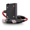 Cable Nokia BB5 108 / 208 / 220 Dual SIM 8pines JAF RJ45 + USB TestMode -