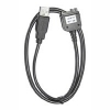 Cable Motorola V66 USB -