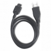 Cable NEC N412i / e949 USB - 