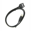 Vodafone Huawei 810 / 720 USB Cable - 