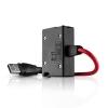 Nokia BB5 110 Dual SIM / 111 / 112 Dual SIM / 113 USB TestMode Cable -