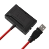 Cable Nokia BB5 Asha 206 / 2060 USB TestMode (Venom Series) -