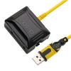 Cable Nokia Broadcom 7020 USB TestMode (BX Series) -