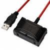 Cable Nokia BB5 Asha 205 / 2050 USB TestMode (Venom Series) -