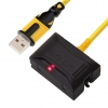 Nokia C1-01 / C1-02 USB TestMode Cable (BX Series with LED) -