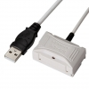 Nokia BB5 X2-02 USB TestMode Cable (Venom Series) -