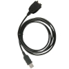 Cable palm Treo 650 USB -