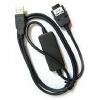 Cable Datos Samsung E700 USB -