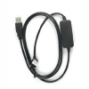 Cable Samsung T809 / D800 USB - 