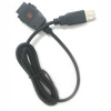 Cable Samsung Z105 USB - 
