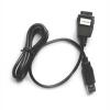 Samsung Z500 / Z140 USB Cable -