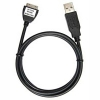 Cable Setool Sagem A2 my600 / my700 USB - 