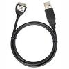 Cable Setool Sagem A2 my600 / my700 USB -