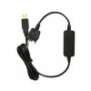USB FTDI SonyEricsson T28 / T68 / K600 Cable for 4SE Dongle - USB FTDI Cable for 4SE Dongle and Cruiser! Its use is indicated for unlocking, service, flashing, repairing, reset and read user and security codes, language change, etc ...