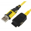 Cable Vodafone Huawei v710 / U526 USB (BX Series) -