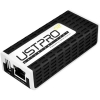 UST PRO 2 Box + Kit 27 Cables [Venom Series] - 