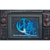 Volkswagen MFD DX 2014 [1 x CD to choose] - Latest version of the map CD update for the Volkswagen Radio Navigation System MFD, VW RNS2 CD, VW MFD2 CD, Audi RNS-D, Audi Navigation BNS4.x, Audi Navigation Plus RNS4.x, Mercedes Benz Comand v2.0 DX, Blaupunkt Travel Pilot DX, DX-V, DX-N, DX-R 5, DX-R 52, DX-R 70, DX-R 4 navigators, and definitely any DX system from brands as Alfa Romeo, Fiat, Ford, Honda, Lancia, Maserati, Seat, Skoda and Peugeot.