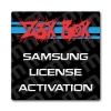 Samsung PRO v24.1 Activation/License for Z3X Box