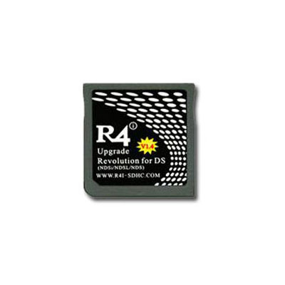 descargar firmware r4i upgrade revolution for ds v1.4