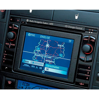 volkswagen navigation rns2 cd free download