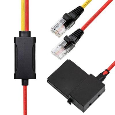 Как сделать дата кабель для