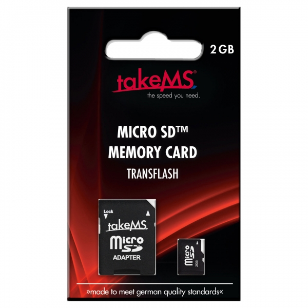How Can I Format an SD Card with FAT16 using Win10