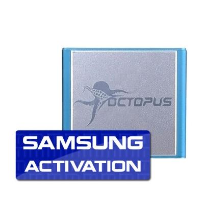 free  software mobile samsung gt c3222