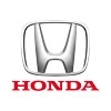 Mapas Honda