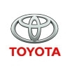 Toyota Maps