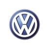 Volkswagen Maps