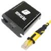 Universal Box 8 pin RJ45 Cables