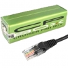 Cables y Accesorios para Cruiser Pro Box